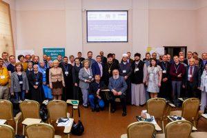 Духовні лідери прийняли резолюцію щодо знеболення (текст)