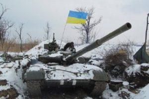 """У Тернопільській єпархії стартувала благодійна акція """"Подарунок для солдата"""""""
