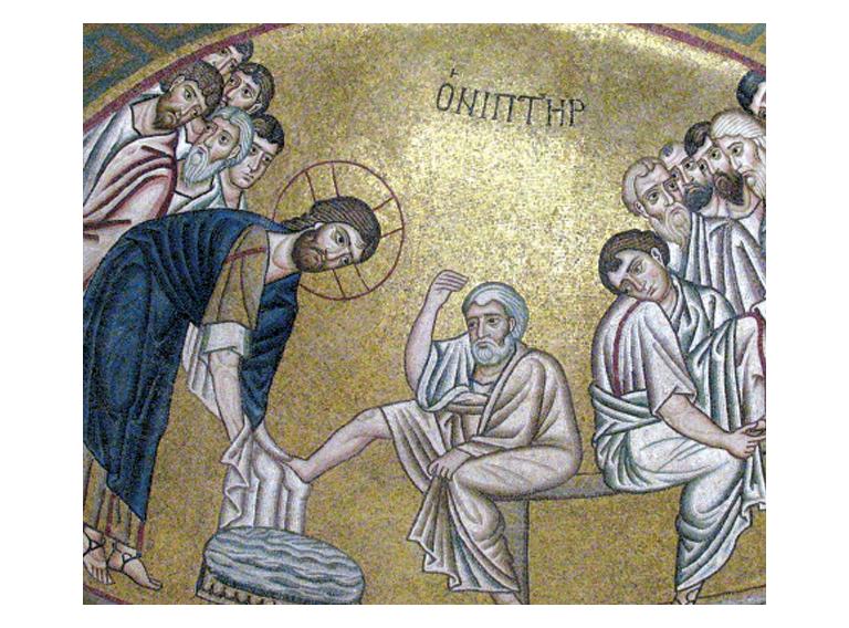 Посібник для організацції соціального служіння у парафіях