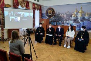 Заява представників Церков та релігійних організацій України