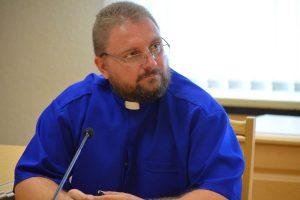 Полтавські релігійні організації доєдналися до всесвітньої боротьби зі стигмою і дискримінацією ЛЖВ