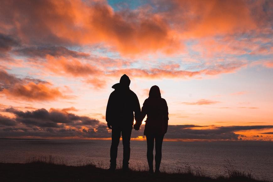 You are currently viewing Невидимі стосунки: стигма і дискримінація дискордантних пар